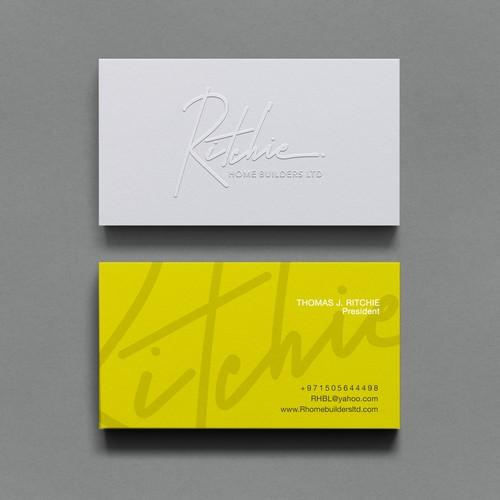Runner-up design by oliva