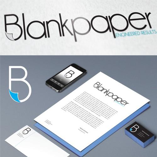 Zweitplatziertes Design von Diamond Ave Graphics