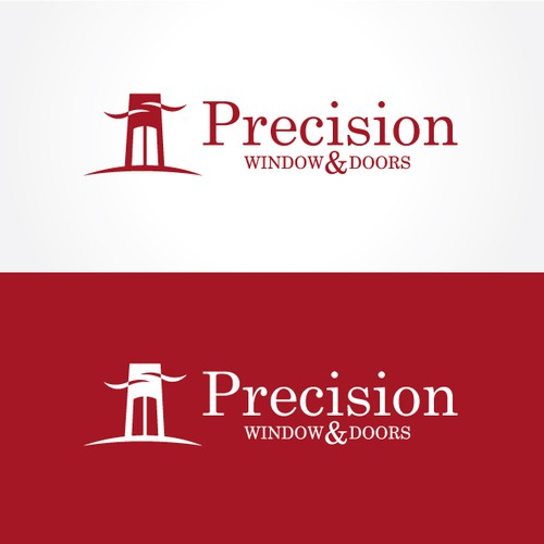 Meilleur design de -none-