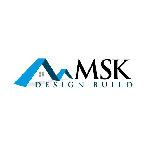 Design finalisti di Saju SR
