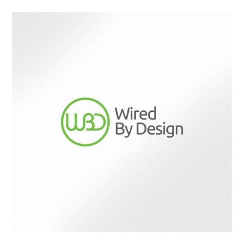 Diseño finalista de t y z n a