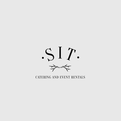 Runner-up design by Natalia Vasquez