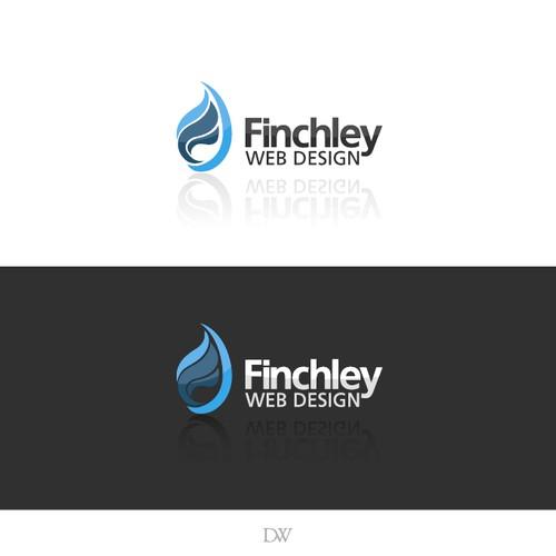 Diseño finalista de Logony