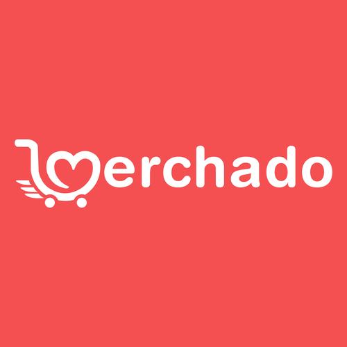 Diseño finalista de The Heart Hacker