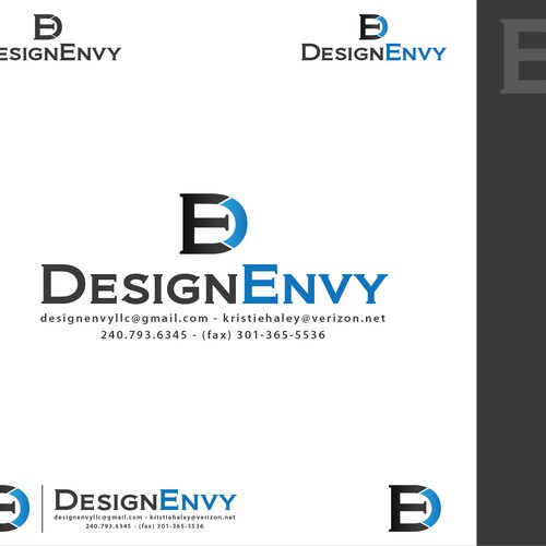 Diseño finalista de rioDesign