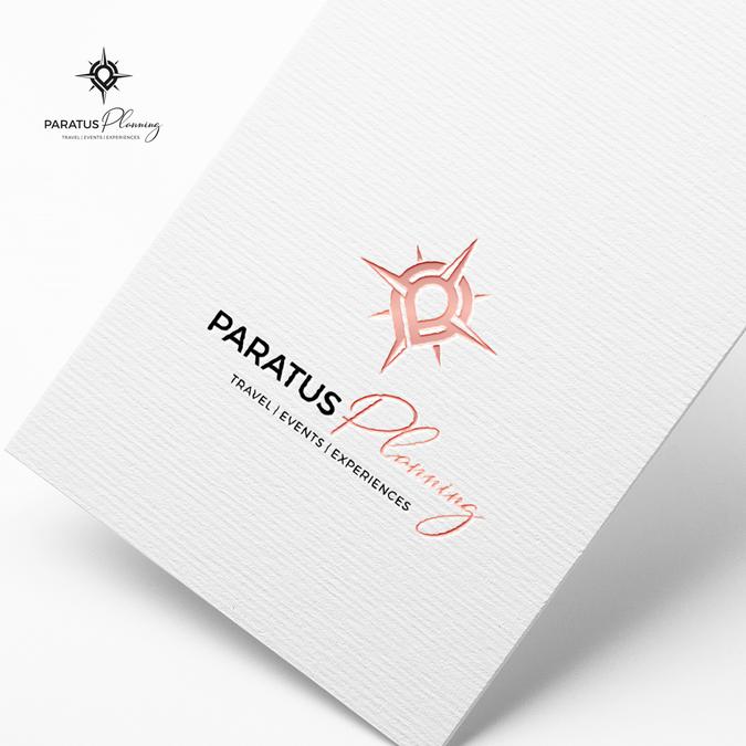 Winning design by Hasnia99