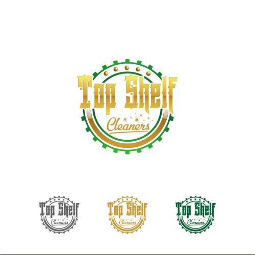 Design finalista por Alden_