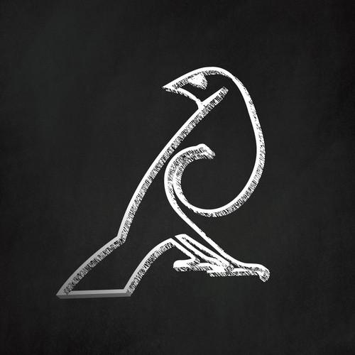 Zweitplatziertes Design von Hulaifi
