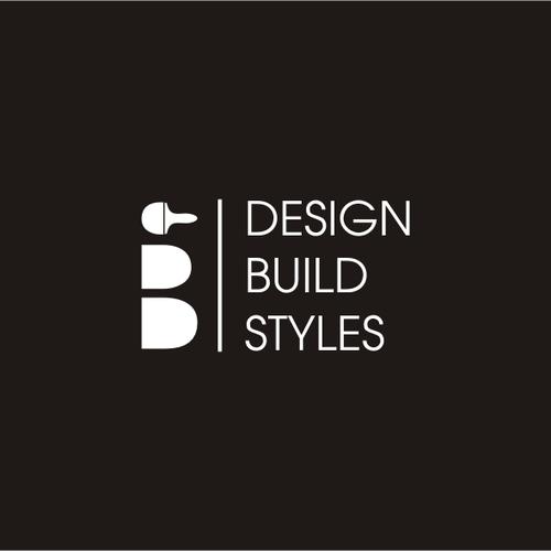 Design finalisti di darma80