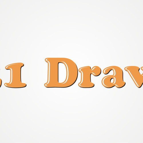 Ontwerp van finalist NIRA Designs