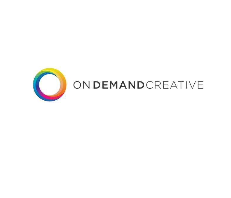 Winning design by Agencymatic