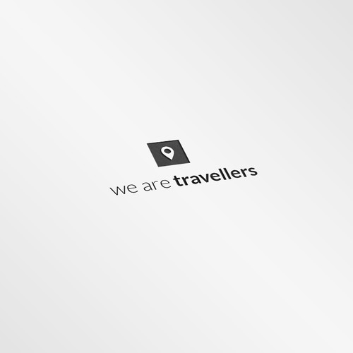 Design finalista por SeriDesign