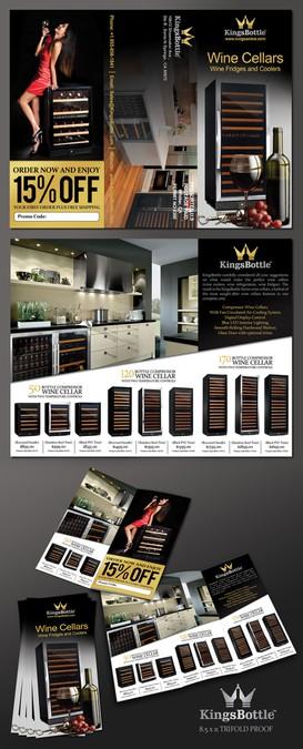 Diseño ganador de VisualMedia