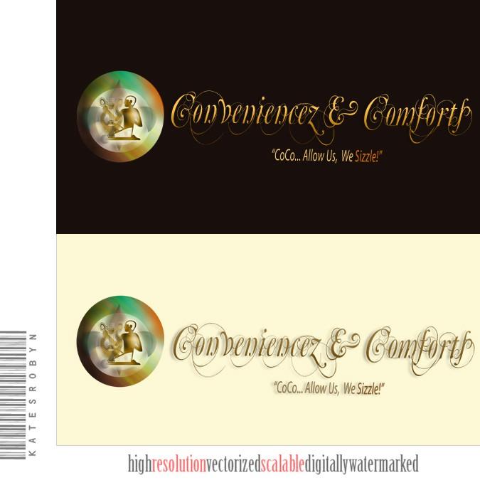 Gewinner-Design von katesrobyn