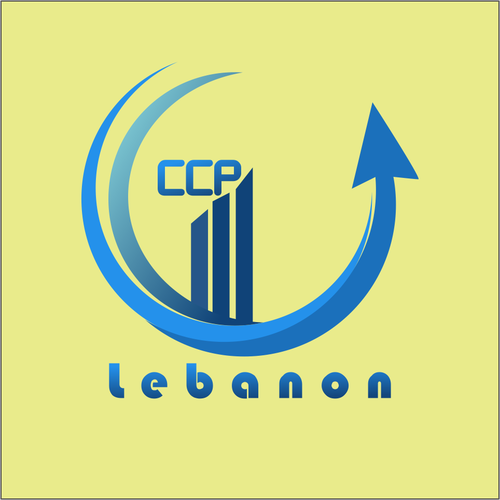 Runner-up design by Arifandi Tri Lesmana