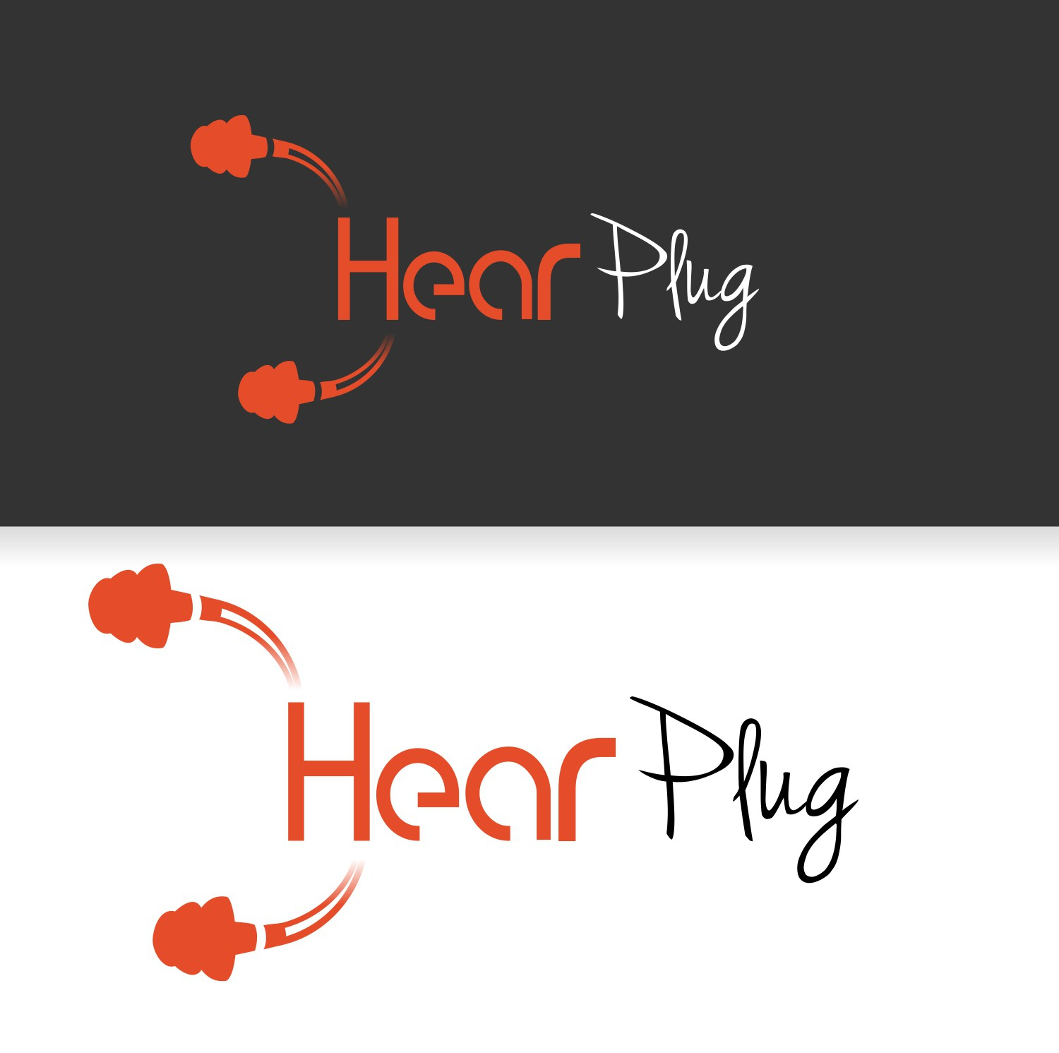 Logo design by zelyan