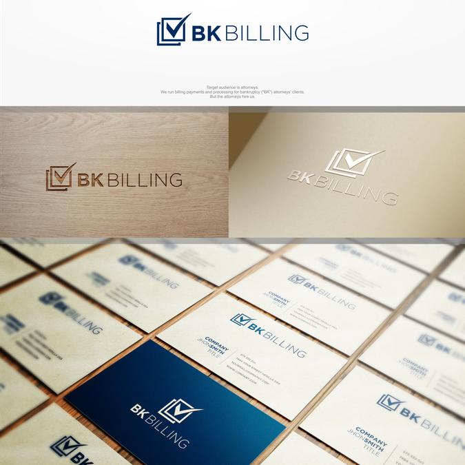 Winning design by blank_On