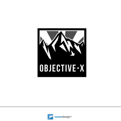 Meilleur design de Varex