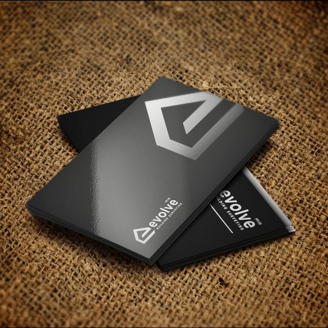Gewinner-Design von FDS™