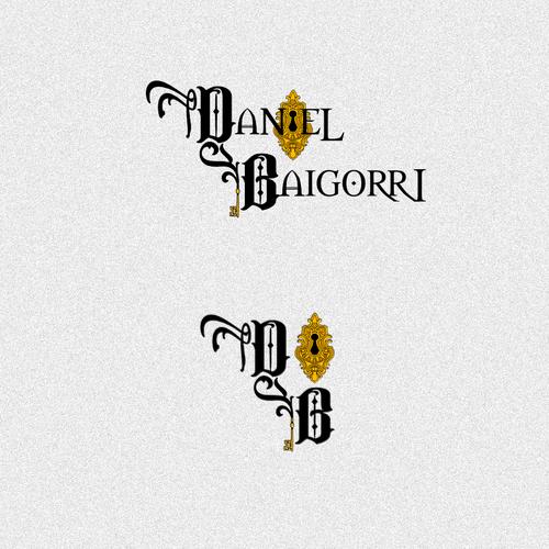 Runner-up design by mrsrossicoe