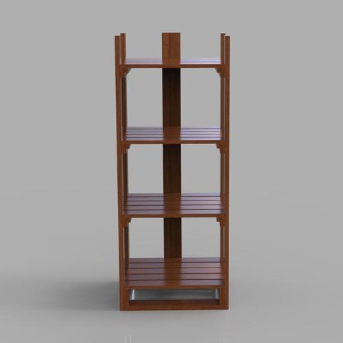 Design finalista por manasye