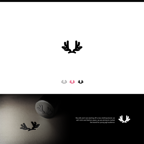 Diseño finalista de Soerjadi