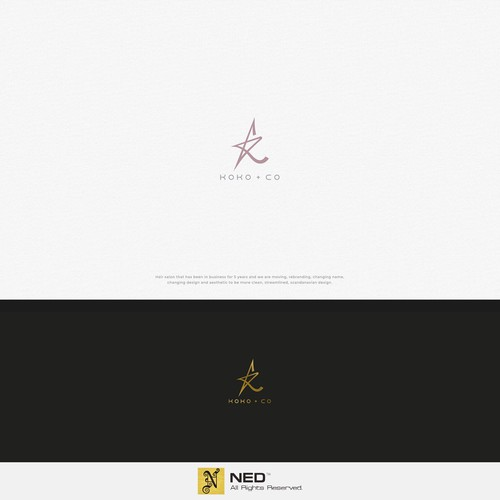 Meilleur design de Ned™