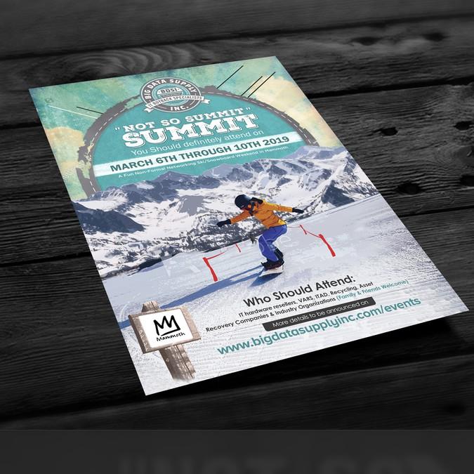 Gewinner-Design von 123graphics