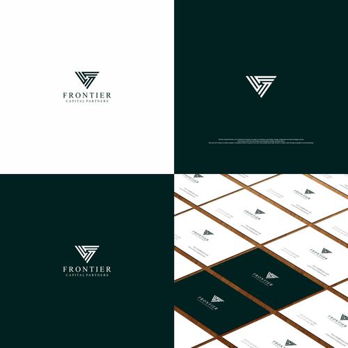 Runner-up design by ℯ-class
