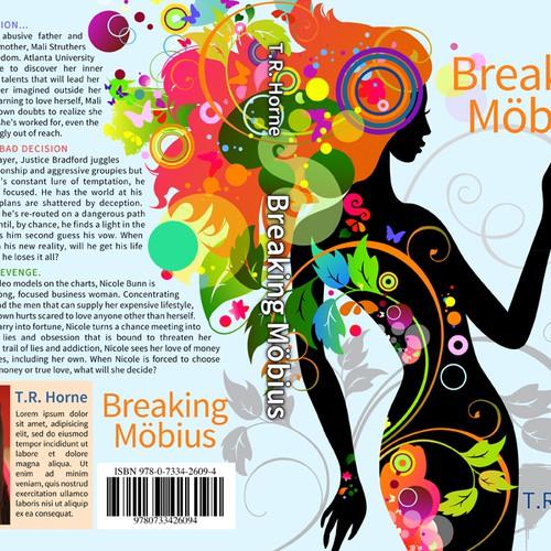 Diseño finalista de jbfisherking