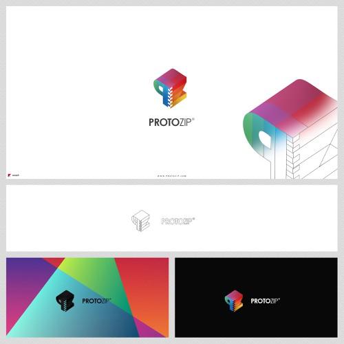 Design finalista por ⭐Zessiah