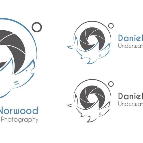 Design finalisti di fallydesign