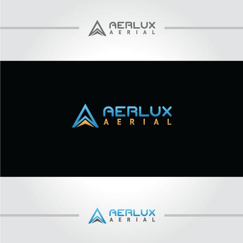 Design finalisti di bebexx