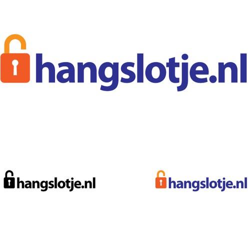 Diseño finalista de CharlesDesigns.nl