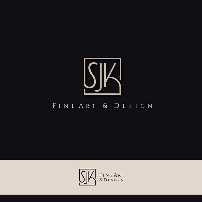 Winning design by supermaslacak