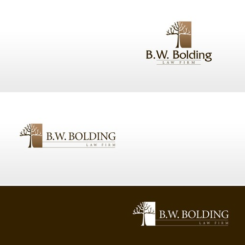 Runner-up design by ella_z