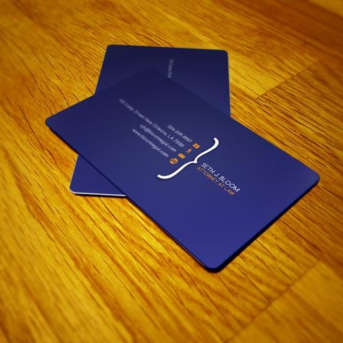 Runner-up design by ⭐ruezzz™