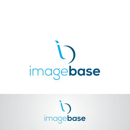Runner-up design by boskodesign