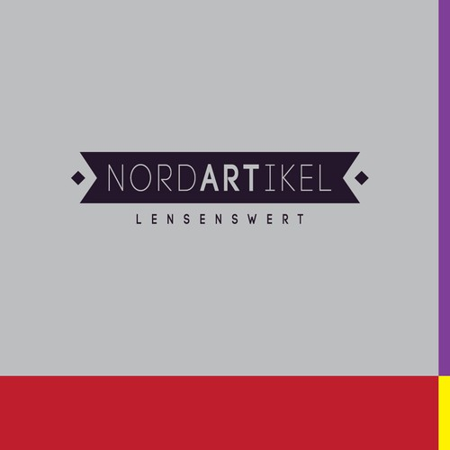 Runner-up design by verdemparat