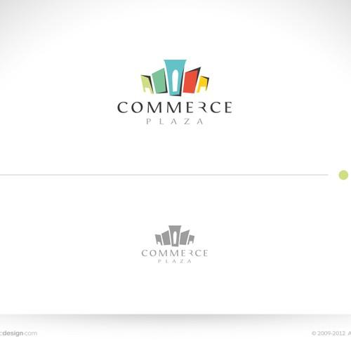 Diseño finalista de TinBacicDesign™