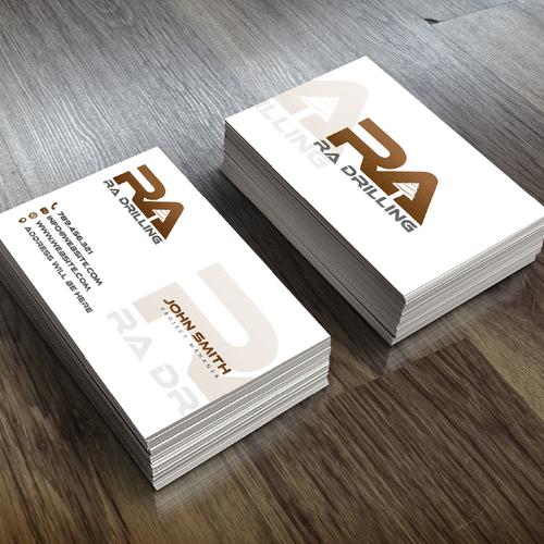 Design finalisti di AlexDesignLab
