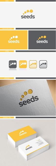 Design gagnant de Seegoaking