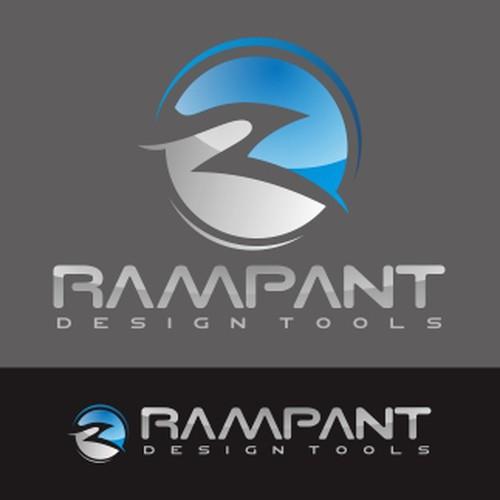 Design finalista por drainrain