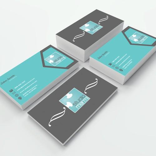 Diseño finalista de ak___razz