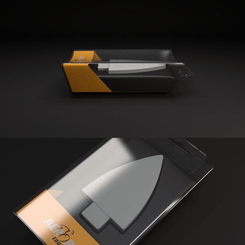 Meilleur design de Krzycho