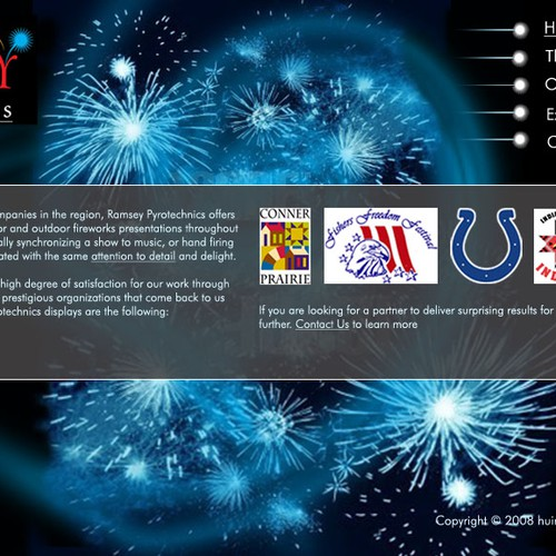 Design finalisti di G.D