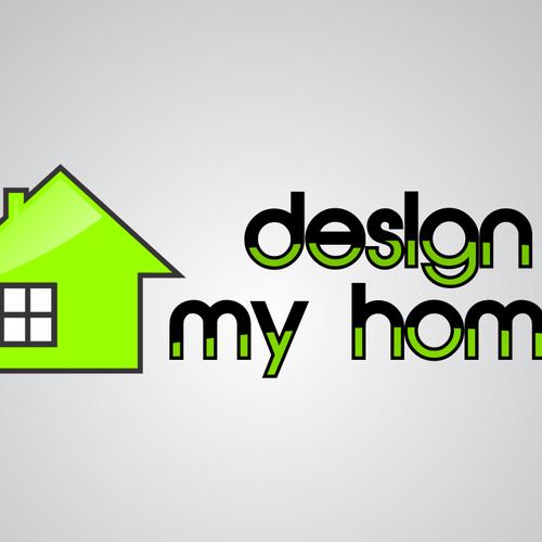 Design finalista por milivojsa