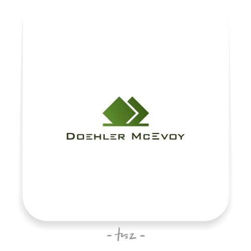 Diseño finalista de ToezSew