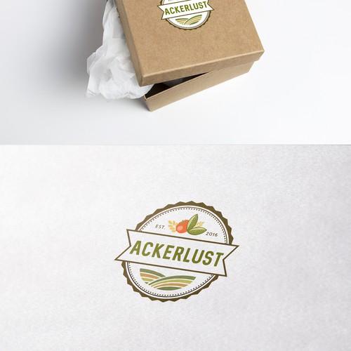 Diseño finalista de Graphyte