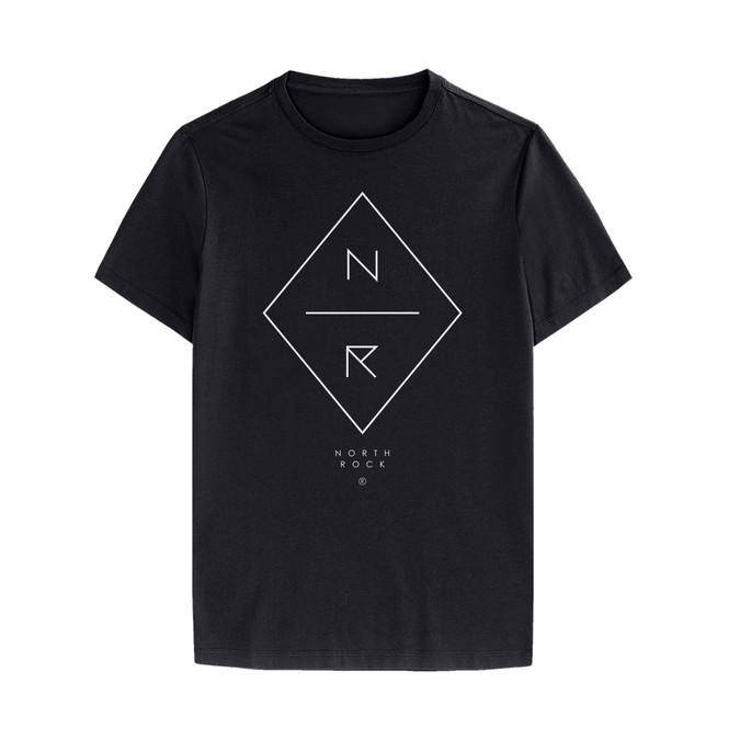 Diseño ganador de nik™